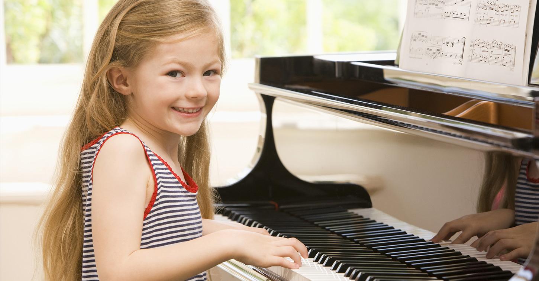 piyano-1